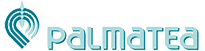 logo-palmatea