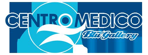logo-centro_medico