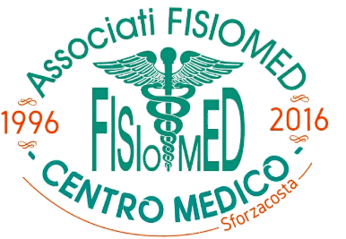 associati-fisiomed-sforzacosta
