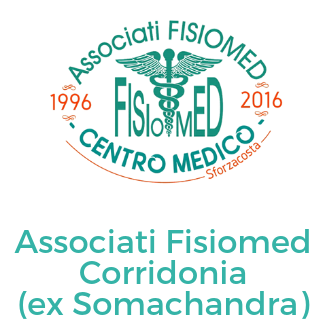 associati-fisiomed-corridonia